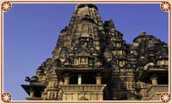 Kashi Vishwanath Temple, Varanasi